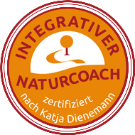 Naturcoach Siegel