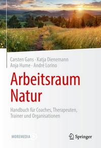 Cover_Buch_Arbeitsraum_Natur